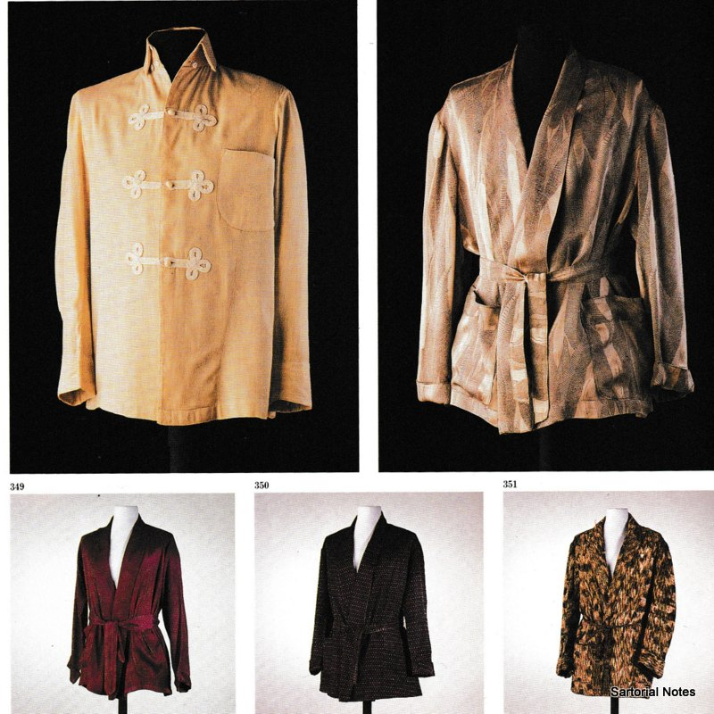 d_annunzio_house_silk_jackets