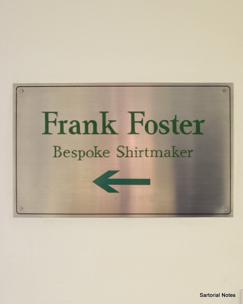 frank_foster_shirts_pall_mall
