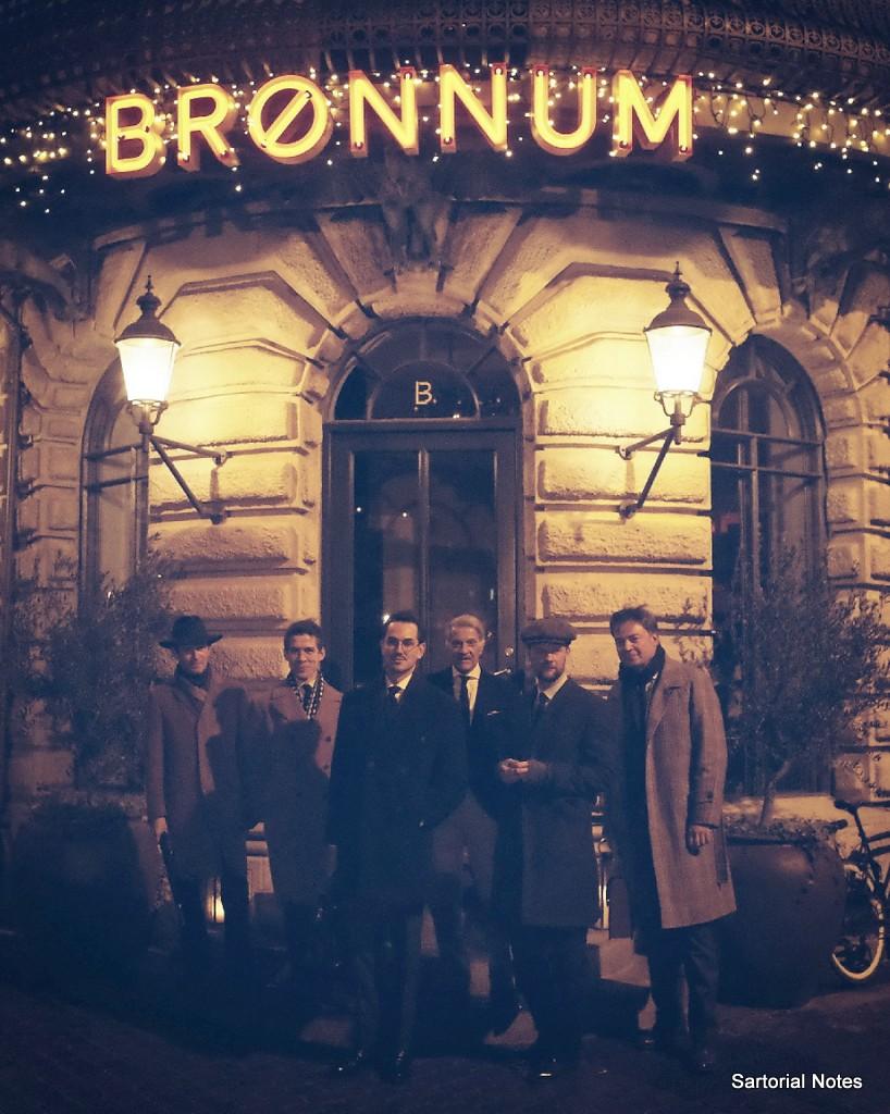 night_out_-copenhagen_bronnum_bar