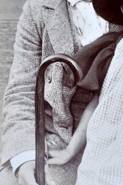 Emmanuel-Larsen-PoW-tweed-The-Journal-of-Style-2