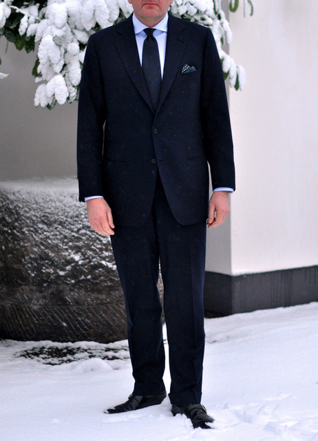 Rubinacci-blue-suit-The-Journal-of-Style-1