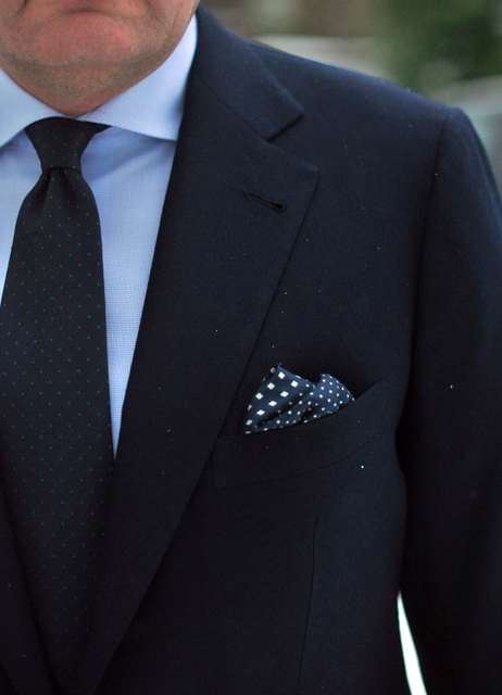 Rubinacci-blue-suit-The-Journal-of-Style-2