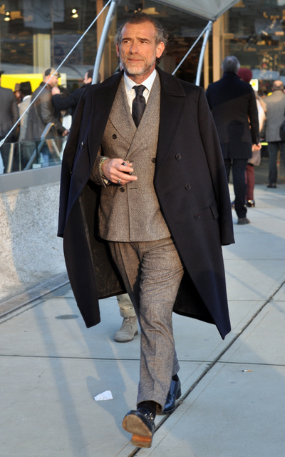Pitti-Uomo-The-Journal-of-Style-cape-1