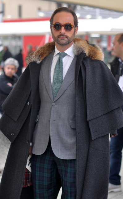 Pitti-Uomo-The-Journal-of-Style-cape-2