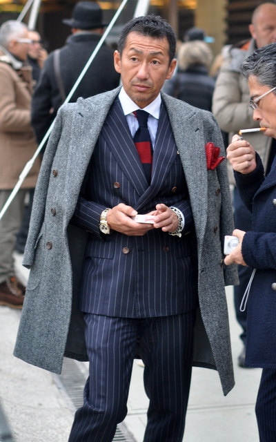 Pitti-Uomo-The-Journal-of-Style-cape-3