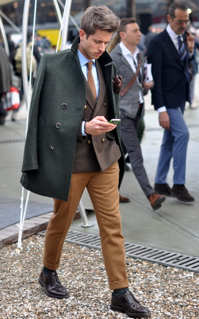 Pitti-Uomo-The-Journal-of-Style-cape-4