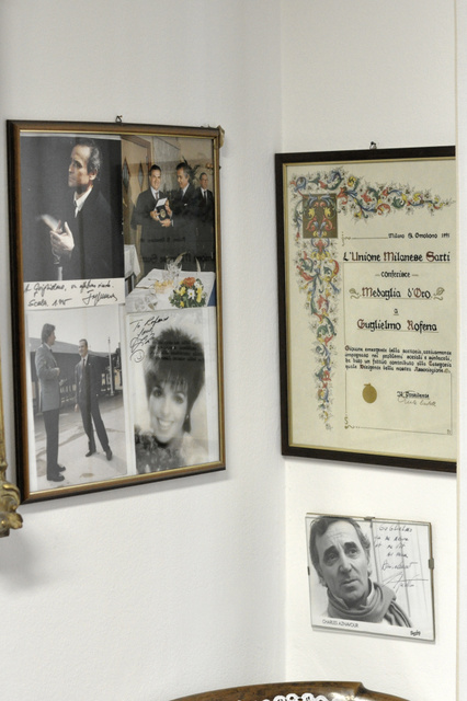 Sartoria-Rofena-The-Journal-of-Style-3