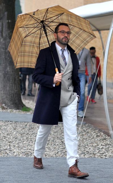 Umbrella-Pitti-Uomo-The-Journal-of-Style