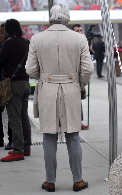 Cream-Grey-Overcoat-The-Journal-of-Style