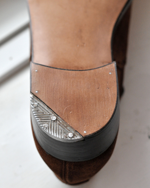 John-Lobb-St-James-shoes-The-Journal-of-Style-3