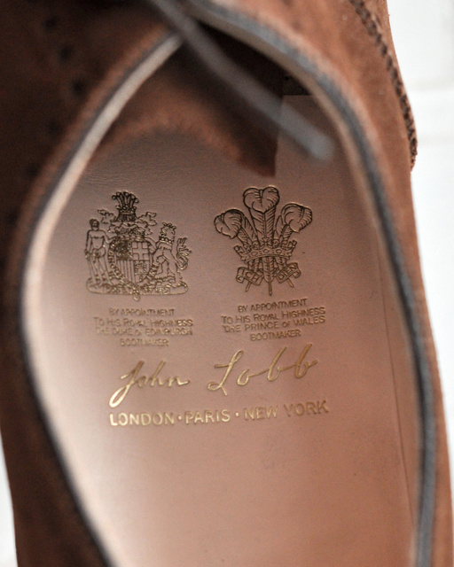John-Lobb-St-James-shoes-The-Journal-of-Style-5
