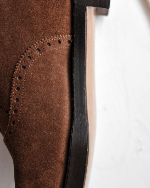 John-Lobb-St-James-shoes-The-Journal-of-Style-6