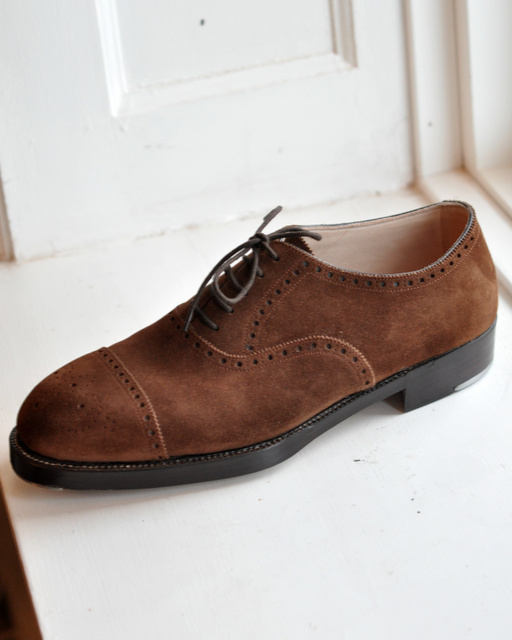 John-Lobb-St-James-shoes-The-Journal-of-Style-7
