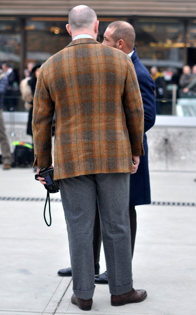 Tweed-jacket-back-grey-flannel-Pitti-Uomo-The-Journal-of-Style