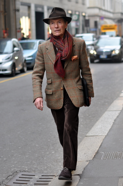 Welldressed-Lombardian-Man-The-Journal-of-Style