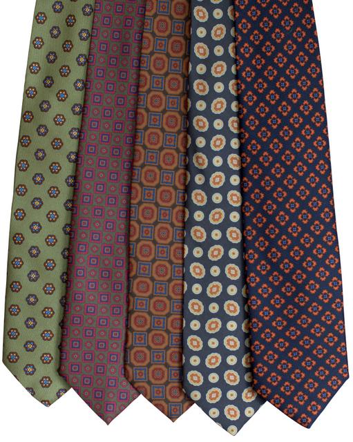 Antonio-Muro-ties-vintage-silks-Grunwald-1