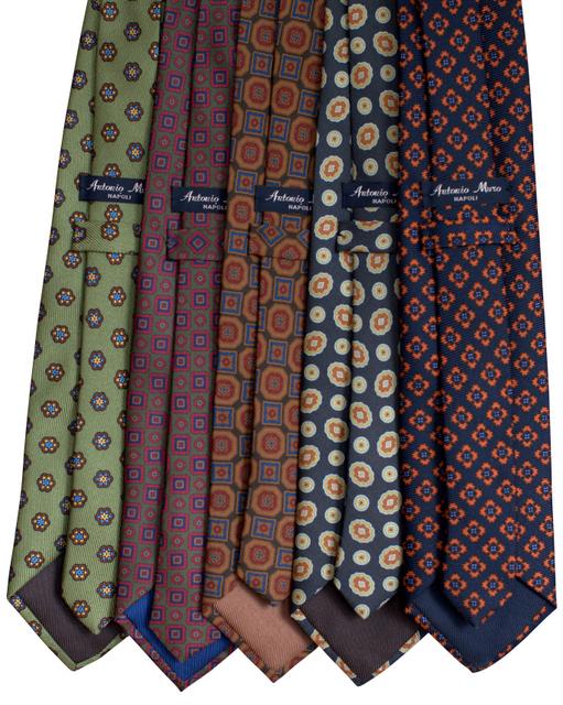 Antonio-Muro-ties-vintage-silks-Grunwald-2
