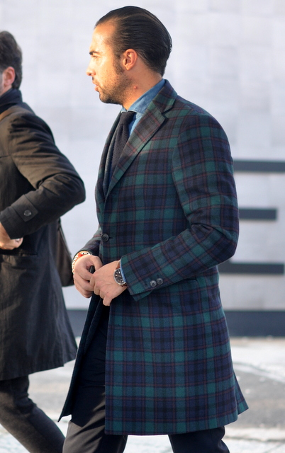 Plaid-coat-Pitti-The-Journal-of-Style