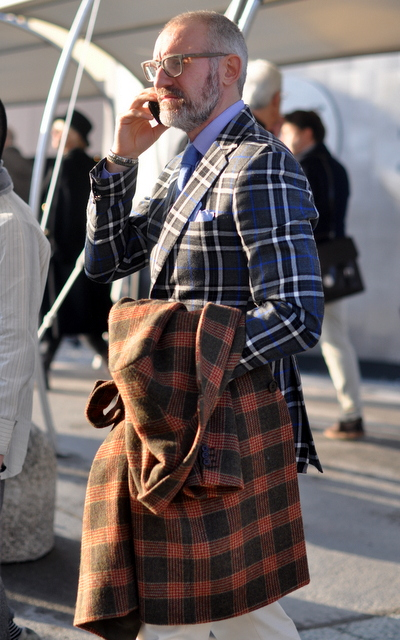 Plaid-jacket-Pitti-The-Journal-of-Style-1