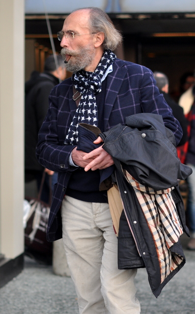 Plaid-jacket-Pitti-The-Journal-of-Style