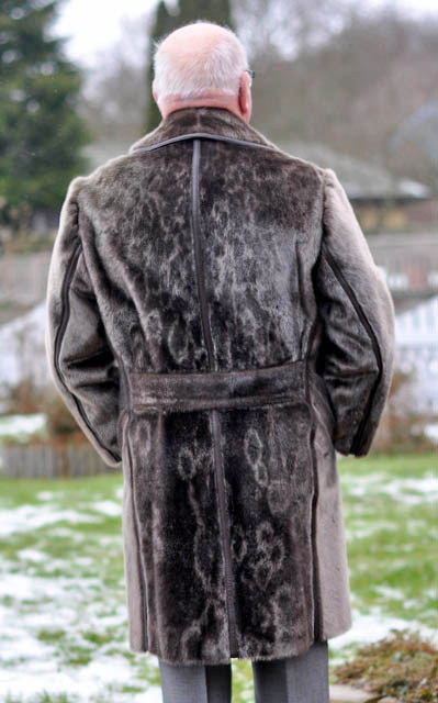 Seal-Fur-Coat-The-Journal-of-Style-3