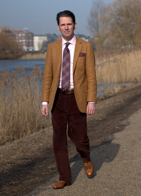 Tweed-jacket-The-Journal-of-Style