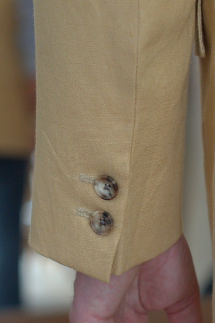 Bespoke-Linen-Jacket-The-Journal-of-Style-2