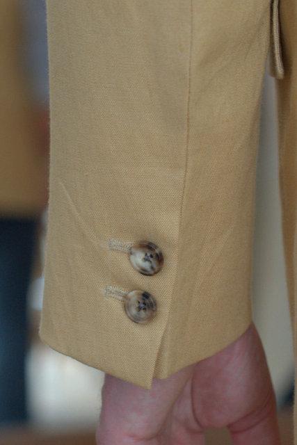 Bespoke-Linen-Jacket-The-Journal-of-Style-2