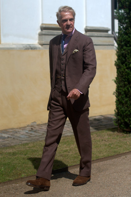 NSM-linen-suit-The-Journal-of-Style-2
