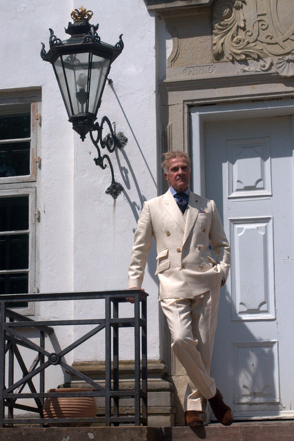 NSM-linen-suit-The-Journal-of-Style-6
