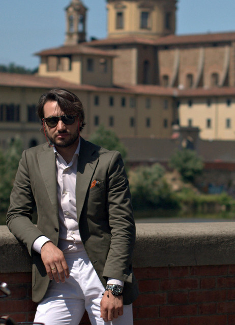 Arno-Zaremba-Florence-The-Journal-of-Style
