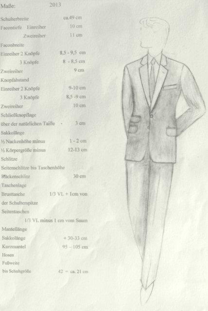 Arnulf-drawing-bespoke-fashion-2013-The-Journal-of-Style