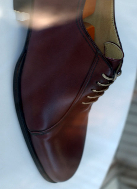 Berlin-shoemaker-The-Journal-of-Style-7