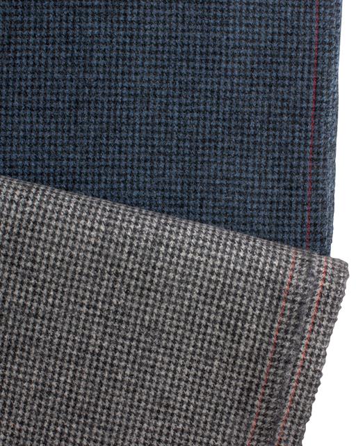 Vintage-Flannel-Zegna-Grunwald