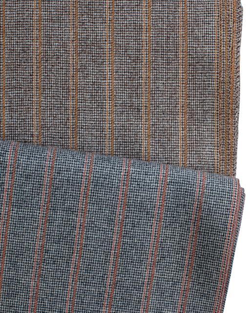 Vintage-Suitings-Reda-Grunwald