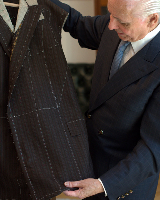 Volkmar-Arnulf-bespoke-tailor-The-Journal-of-Style-1