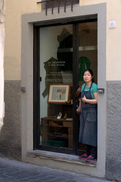 Shoemaker-Shoko-Matsuoka-Florence-The-Journal-of-Style-1