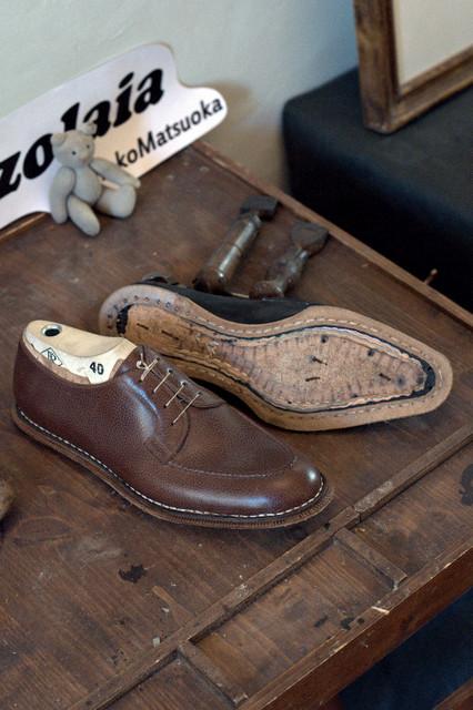 Shoemaker-Shoko-Matsuoka-Florence-The-Journal-of-Style-2