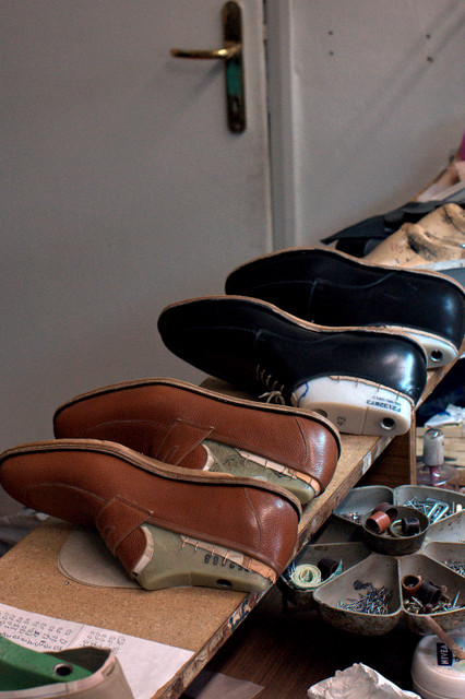 Shoemaker-Shoko-Matsuoka-Florence-The-Journal-of-Style-3