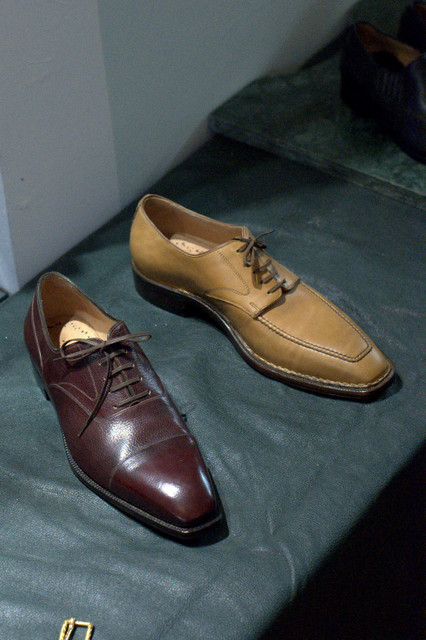 Shoemaker-Shoko-Matsuoka-Florence-The-Journal-of-Style-4
