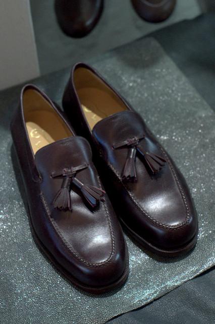 Shoemaker-Shoko-Matsuoka-Florence-The-Journal-of-Style-5