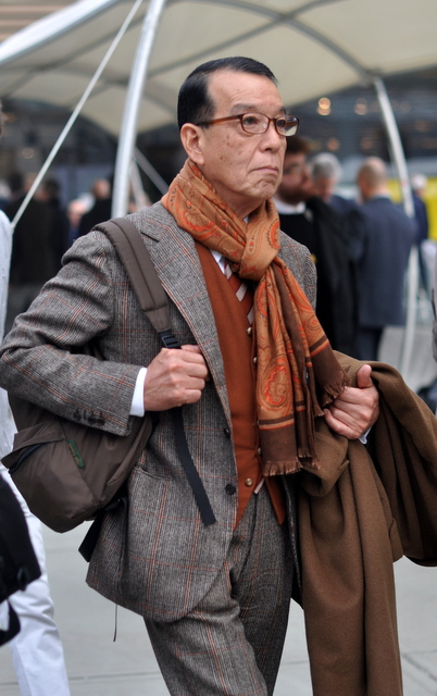 Pitti-january-2013-The-Journal-of-Style-1