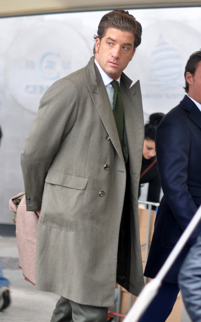 Pitti-january-2013-The-Journal-of-Style-4
