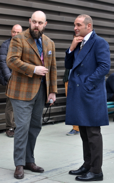 Pitti-january-2013-The-Journal-of-Style-8