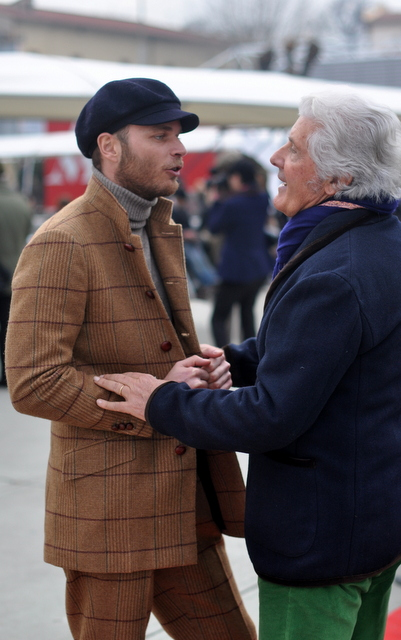 Pitti-january-2013-The-Journal-of-Style-9