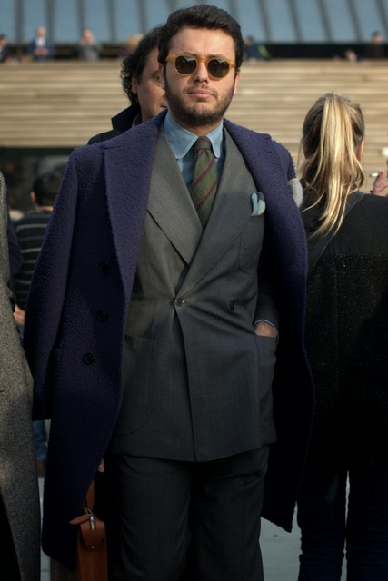 Casentino-Coat-Florence-The-Journal-of-Style