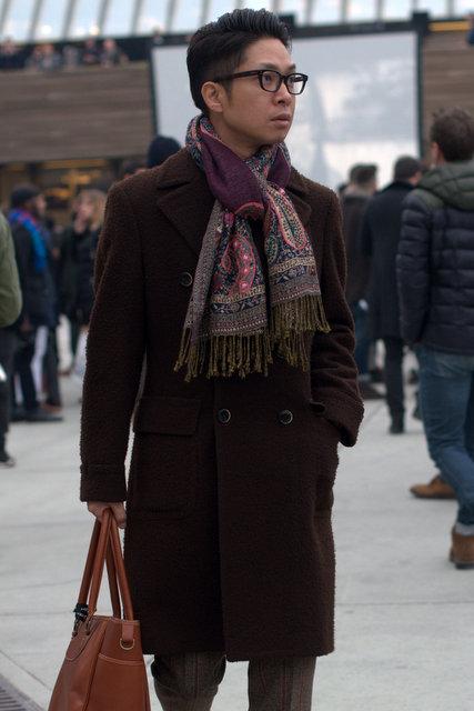 Casentino-frakke-Firenze-Stiljournalen-2