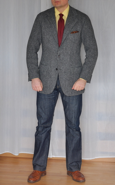 Bespoke-Tweed-jacket-Jeans-The-Journal-of-Style-3