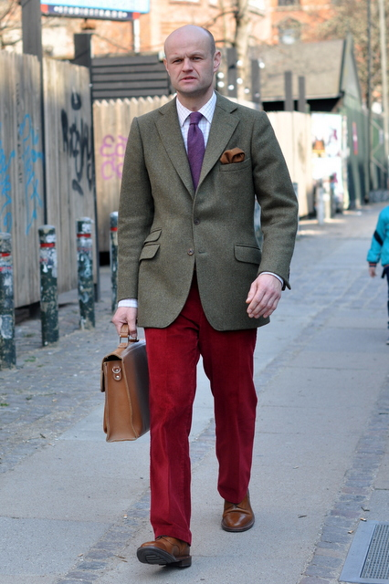 Mads-Christensen-Tweed-The-Journal-of-Style-1