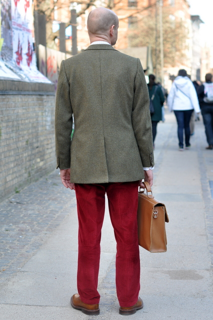 Mads-Christensen-Tweed-The-Journal-of-Style-2